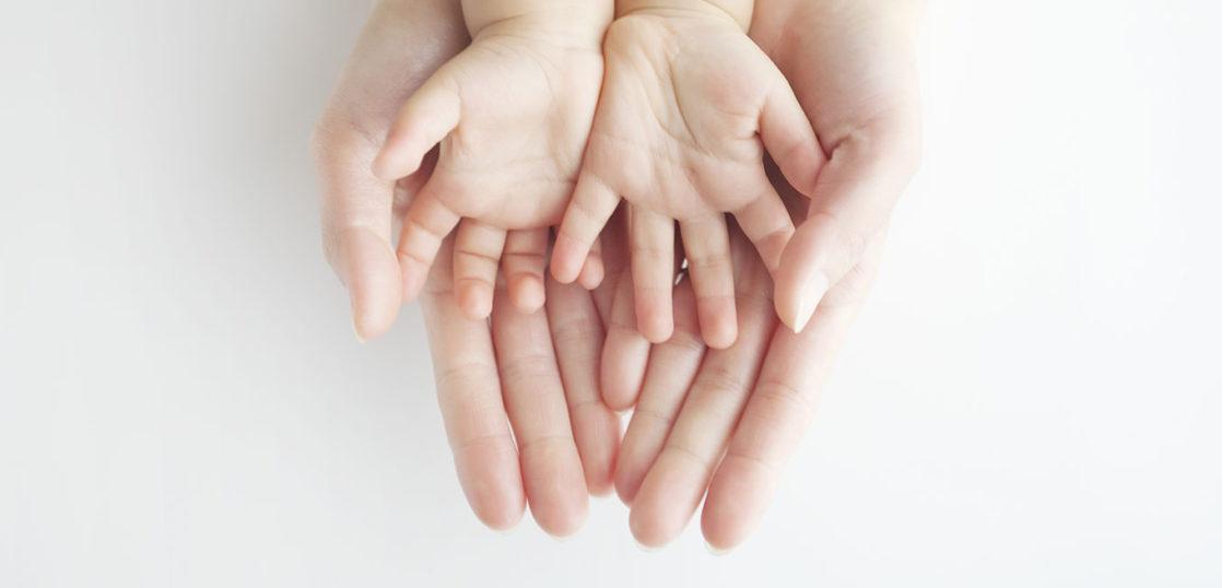 国分寺,国立,発達障害,児童発達支援,療育,コペルプラス西国分寺教室